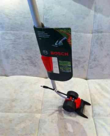 Штанга к ножницам для травы Bosch isio