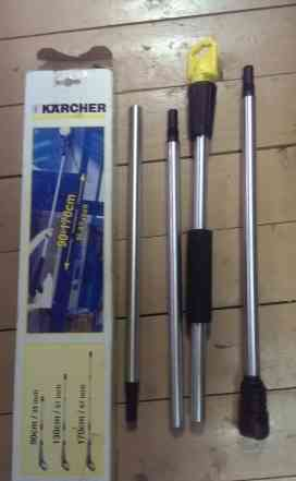 Трубка удлинительная для мойки Karcher