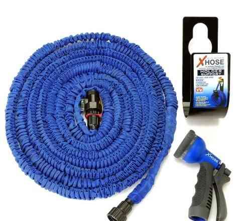 Оригинальный шланг X-hose 22.5 м с гарантией