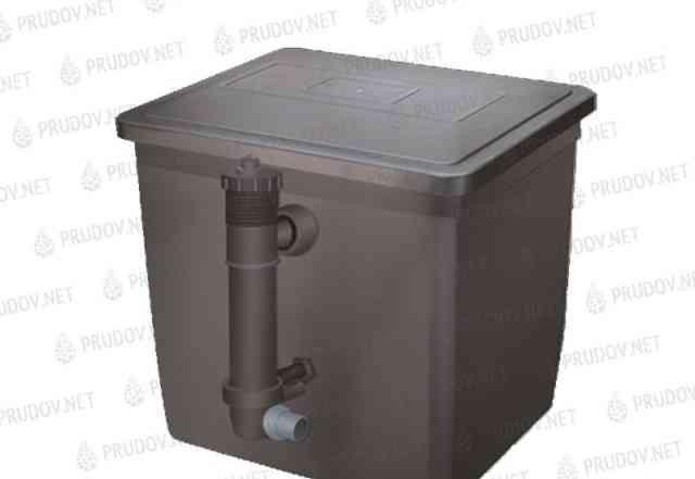 Фильтр для пруда BIO - filter 50 (Pondtech)
