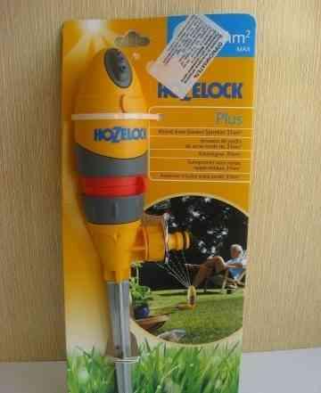 Разбрызгиватели Hozelock (Англия)