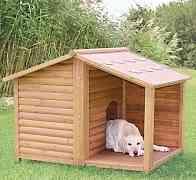 Теплицы, вольеры, будки для собак