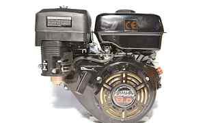 Двигатель Лифан 177F 9.0 л. с