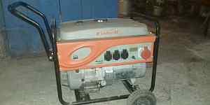 Бензиновый генератор Einhell STE 5500