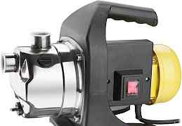 Насос Аврора AGP 800 inox/1200 inox/1300 absolute