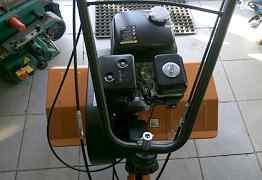Мотокультиватор Карвер Т-651R Новый