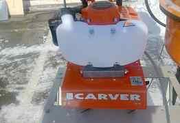 Миникультиватор Carver T-300 новый