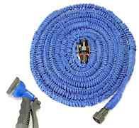 Фабричный шланг Х-hose (оригинал) 22.5 м+ пистолет