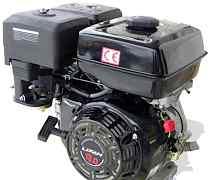 Двигатель Лифан 188F 13.0 л. с