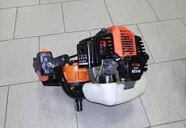 Мотобур Hammer Флекс MTB60