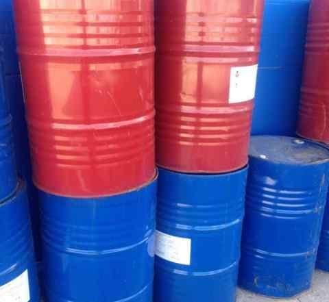 Бочки Железные 200 литров Бочка Металлическая 200л