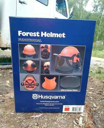 Менделеево шлем, технический