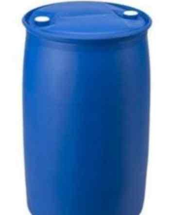 Бочка для воды 227 литров