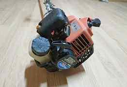 Триммер бензиновый hitachi CG22EAS(С)
