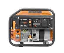 Бензиновый генератор Део GDA 1200
