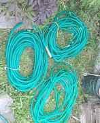 Поливочный шланг 75 метров