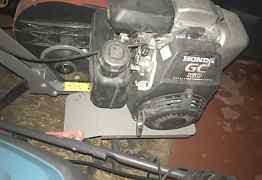 Продам моток ультиватор ХОНДА GS160