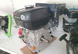 Двигатель для мотоблока и генератора