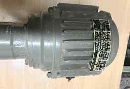 Электронасос водяной П-25 М.10