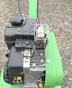 Продаётся мотокультиватор viking VH 400
