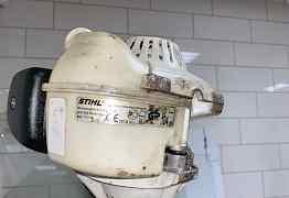 Триммер Stihl FS 100/R