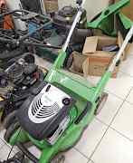 Газонокосилка бензиновая Викинг 650 VS