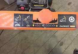 Снегоуборщик Патриот PS 700, продажа, обмен