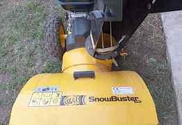 Снегоуборщик Texas Snow Buster 560