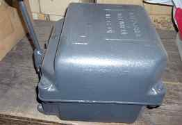 Контроллер KKT - 63А У3