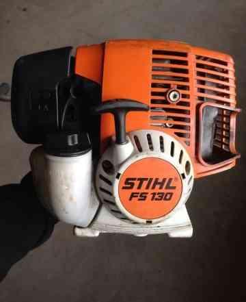 Бензокоса (Штиль) Stihl FS 130