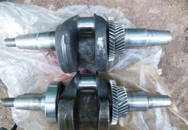 Запчасти мотора 182-188 Хонда 390
