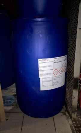 Продам пластиковые бочки 220 литров