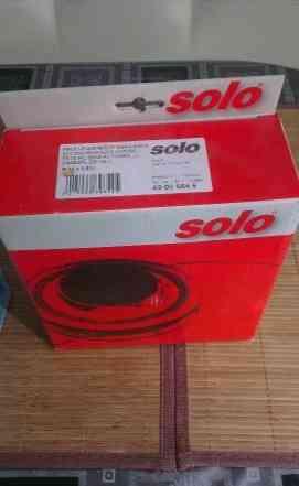 Головка для триммера solo 134/140/152