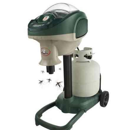 Уничтожитель комаров Mosquito Magnet Executive
