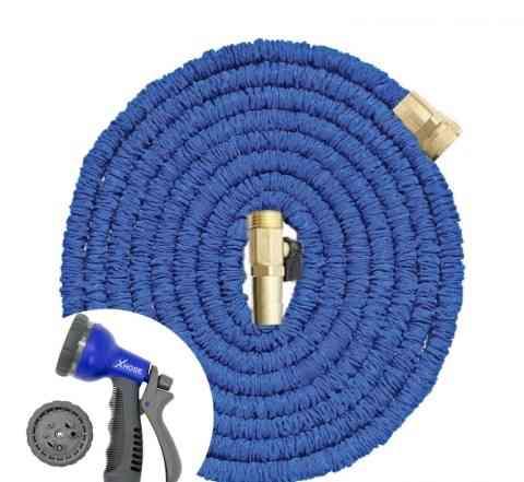 Оригинальный шланг xhose (мэджик hose)