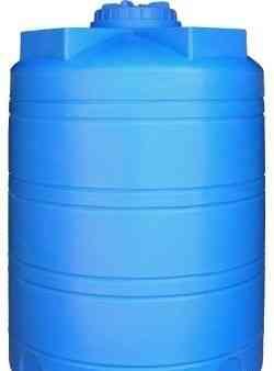 Емкость для жидкостей 3000 л