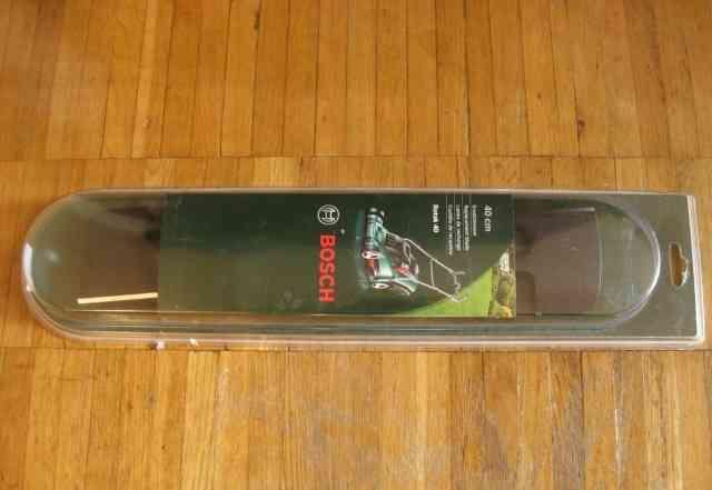 Нож для газонокосилки Bosch Rotak 40