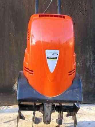 Культиватор электрический патриот T 1.6/300 F EPG