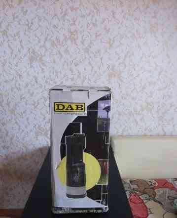Насос DAB divertron 1000M