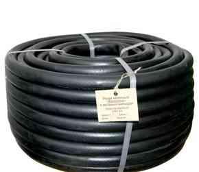Шланг поливочный резиновый кордовый 12мм, 50м