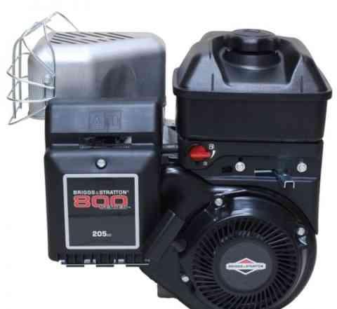 Двигатель BriggsStratton 800 серия OHV
