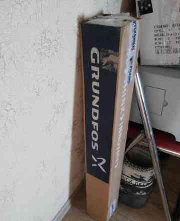 Продам насос Grundfos SQ 2-70 для скважины
