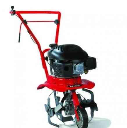 Культиватор бензиновый MTD (мтд) T/205 21A-20MI678