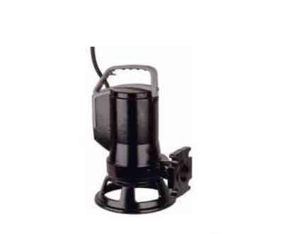 Насос Wilo-Drain MTC 40 F 16.15/7 c упм