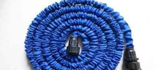 Шланг для полива мэджик hose оптом в наличии мск