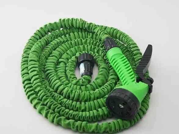 Шланги мэджик hose
