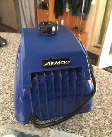 Воздушный насос AirMac DB-80