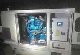 Дизельный генератор 24 квт