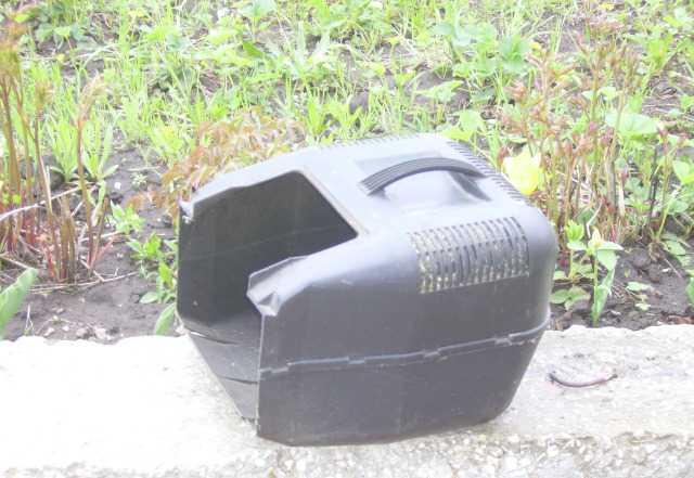 газонокосилка электрическая карвер 900 ватт греется