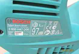 Электрический кусторез bosch 60-16